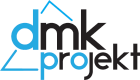 DMK Projekt